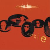 Lady Pank - W Transie (Edice 2018) - Vinyl