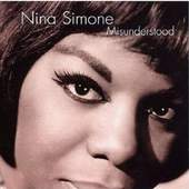 Nina Simone - Misunderstood