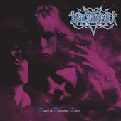 Katatonia - Dance Of December Souls (Edice 2014) - 180 gr. Vinyl