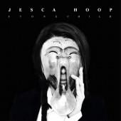 Jesca Hoop - Stonechild (2019) – Vinyl