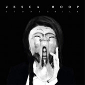 Jesca Hoop - Stonechild (2019)