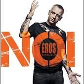 Eros Ramazzotti - Noi (2012)