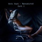 Kate Bush - CD BOX 1 (7CD, 2018)