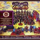 Procol Harum - Live in Concert with Edmonton Symphony Orchestra (40th Anniversary series)