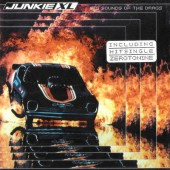 Junkie XL - Big Sounds Of The Drags (1999)