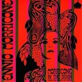 Ennio Morricone - Morricone In The Brain