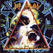 Def Leppard - Hysteria (Edice 1999)