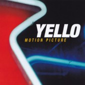Yello - Motion Picture (Limited Edition 2021) - Vinyl