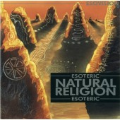 Michael Duke / Various Artists - Natural Religion