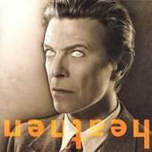 David Bowie - Heathen (2002)