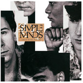 Simple Minds - Once Upon A Time (Remastered 2015)
