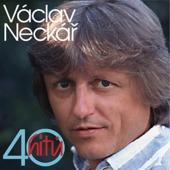 Václav Neckář - 40 Hitů - To nejlepší (2006)