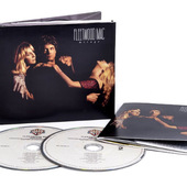 Fleetwood Mac - Mirage (Expanded Edition 2016)