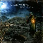 Neal Morse - Sola Gratia (2LP+CD, 2020)