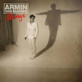 Armin Van Buuren - Mirage (Limited Edition 2021) - 180 gr. Vinyl