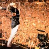 INXS - Live Baby Live (1991)