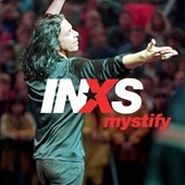 INXS - Mystify/Live At Rockpalast 1997