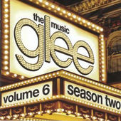 Soundtrack - Glee: The Music, Volume 6