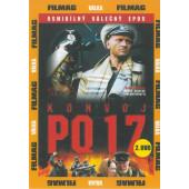 Film/Válečný - Konvoj PQ 17 - 2. Díl Papírová pošetka