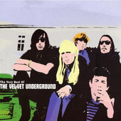 Velvet Underground - Very Best Of Velvet Underground
