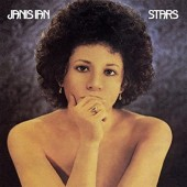 Janis Ian - Stars (Remastered 2018) – Vinyl