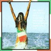 Various Artists - Ti Amo Italia