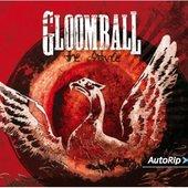 Gloomball - Distance (2013)