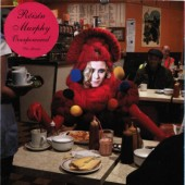 Róisín Murphy - Overpowered (2007)