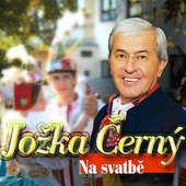 Jožka Černý - Na svatbě (2009)