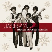 Jackson 5 - Ultimate Christmas Collection (2009)