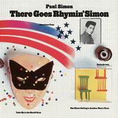 Paul Simon - There Goes Rhymin' Simon (Edice 2011)