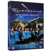 Riverdance - Live From Beijing (DVD, 2011)
