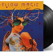 Yellow Magic Orchestra - YMO Usa & Yellow Magic Orchestra (Edice 2015) - 180 gr. Vinyl