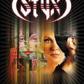 Styx - Grand Illusion + Pieces Of Eight (Live)