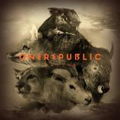 OneRepublic - Native/Reedice (2014)