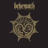 Behemoth - Demonica (Edice 2011)
