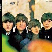 Beatles - Beatles For Sale/R.