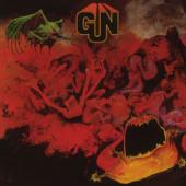 Gun - Gun (Edice 2020) - 180 gr. Vinyl