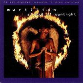 Marillion - Afraid Of Sunlight (Remastered)