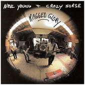 Neil Young - Ragged Glory