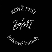 Záviš - Když prší (2006)