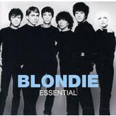 Blondie - Essential (Edice 2011)