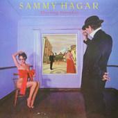Sammy Hagar - Standing Hampton (Remastered 2016)