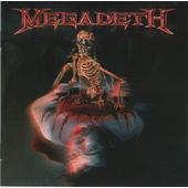 Megadeth - World Needs A Hero (Remaster 2019)