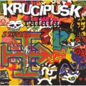 Krucipüsk - Ratata