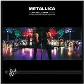Metallica - S & M - 180 gr. Vinyl