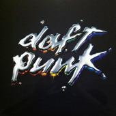 Daft Punk - Discovery (Edice 2012) - 12'' Vinyl