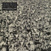 George Michael - Listen Without Prejudice 25 (Remastered 2017) - 180 gr. Vinyl