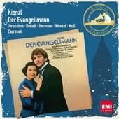 Wilhelm Kienzl - Der Evangelimann / Evangelist (2012)