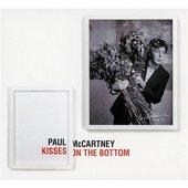 Paul McCartney - Kisses On The Bottom (2012)